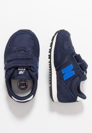 IV420SB - Sneakers basse - navy