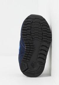 New Balance - IV420SB - Sneakers basse - navy - 5