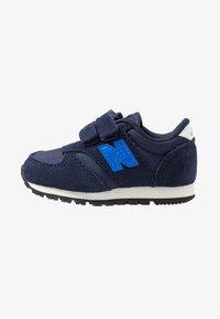New Balance - IV420SB - Sneakers basse - navy - 1