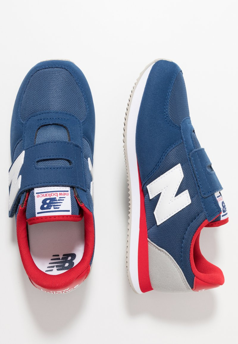 New Balance - PV220NVR - Sneakers - navy