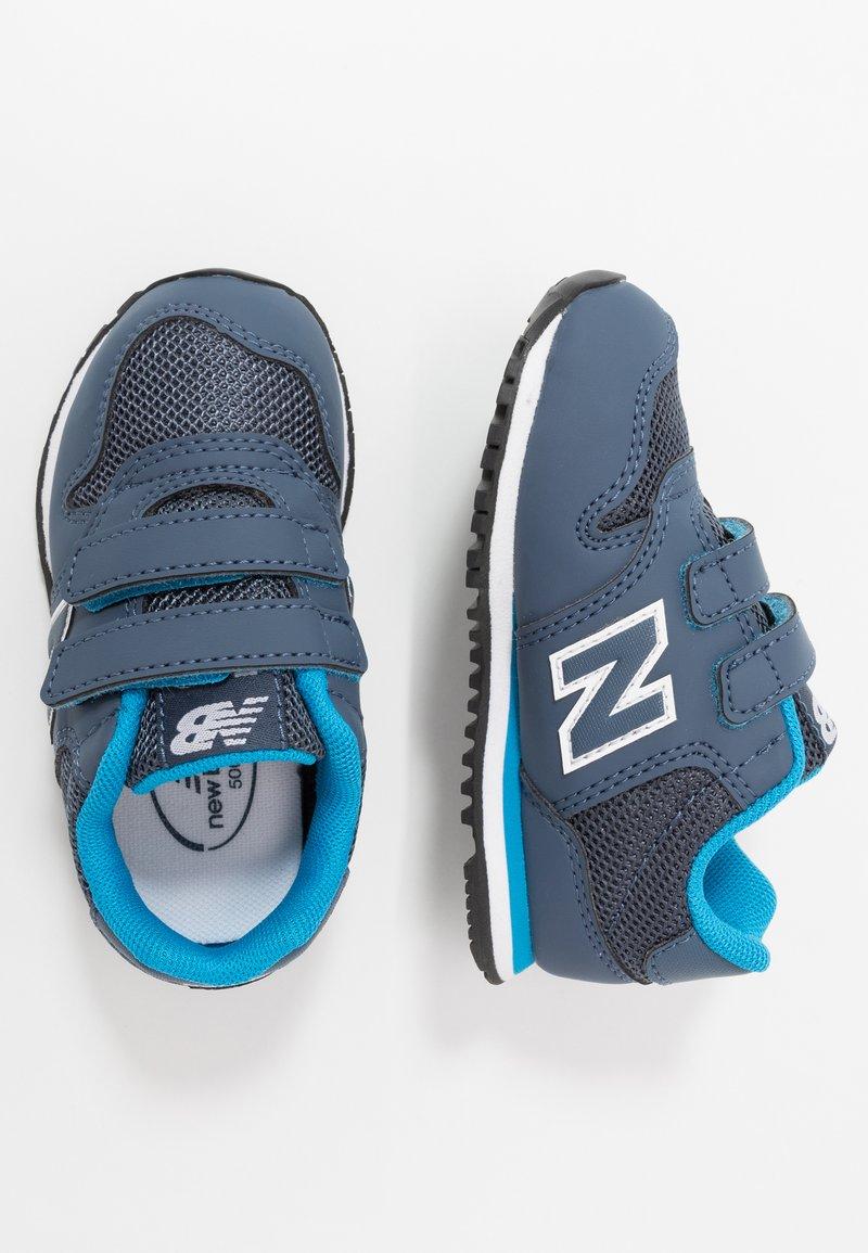 New Balance - IV500RG - Zapatillas - vintage indigo