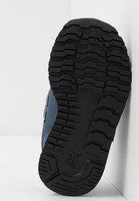 New Balance - IV500RG - Zapatillas - vintage indigo - 5