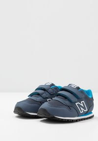 New Balance - IV500RG - Zapatillas - vintage indigo - 3
