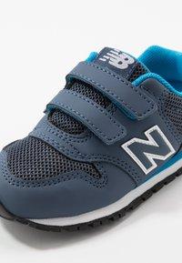 New Balance - IV500RG - Zapatillas - vintage indigo - 2