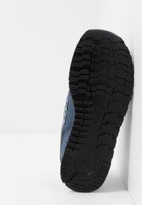 New Balance - YV500RR - Zapatillas - vintage indigo - 5