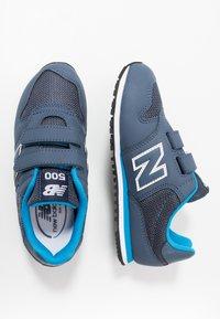 New Balance - YV500RR - Zapatillas - vintage indigo - 0