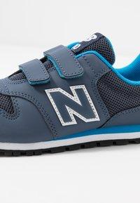 New Balance - YV500RR - Zapatillas - vintage indigo - 2