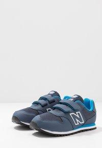 New Balance - YV500RR - Zapatillas - vintage indigo - 3