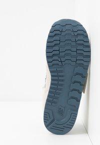 New Balance - YV373SG - Sneaker low - moonbeam - 5