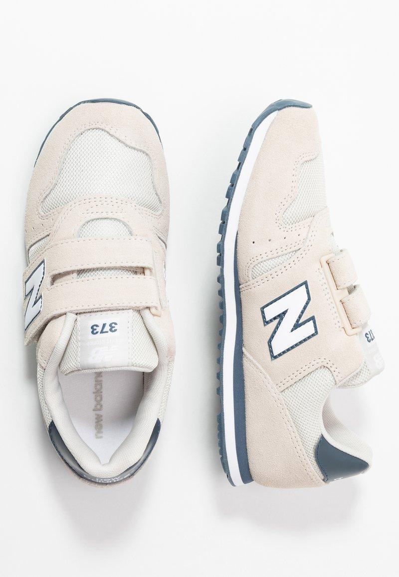 New Balance - YV373SG - Sneaker low - moonbeam