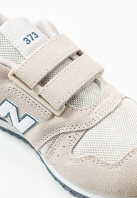 New Balance - YV373SG - Sneaker low - moonbeam - 2