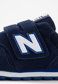 New Balance - YV373SG - Trainers - pigment - 2