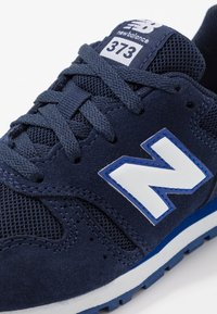 New Balance - YC373SN - Sneakers laag - pigment - 2