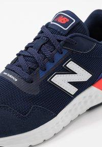 New Balance - YS515RD2 - Zapatillas - navy - 2