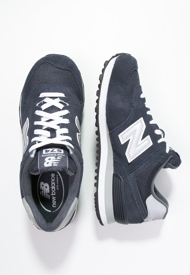 M574 - Sneaker low - navy