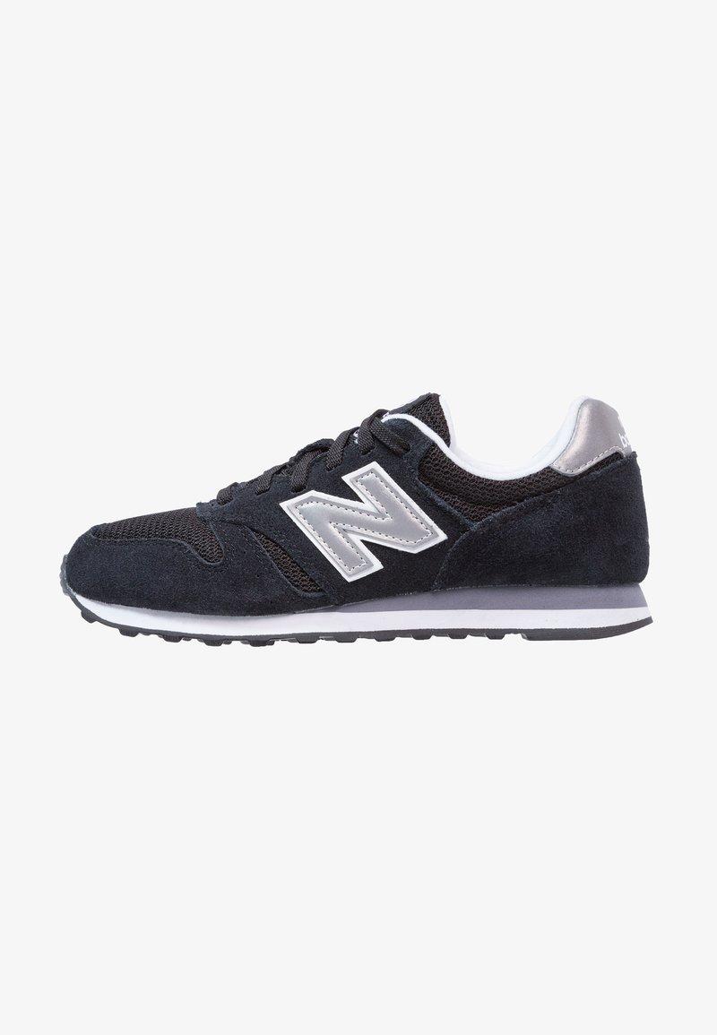 New Balance - ML373 - Sneaker low - grey
