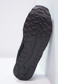 New Balance - ML373 - Sneaker low - grey - 4