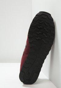 New Balance - ML373 - Sneakersy niskie - burgundy - 4