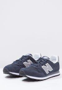 New Balance - ML373 - Sneakersy niskie - navy - 2