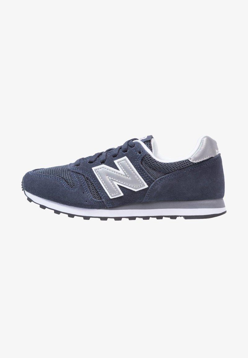 New Balance - ML373 - Sneakersy niskie - navy