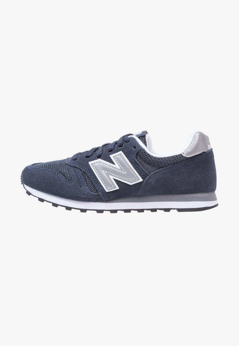 New Balance - ML373 - Sneaker low - navy