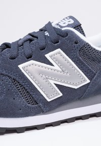 New Balance - ML373 - Sneakersy niskie - navy - 5