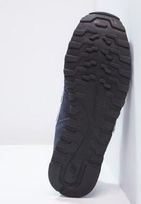 New Balance - ML373 - Sneakersy niskie - navy - 4