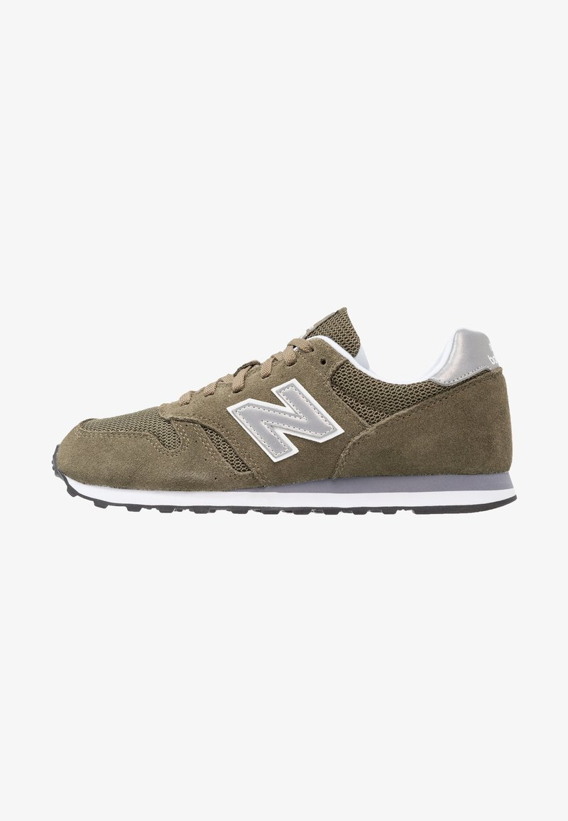 New Balance - ML373 - Trainers - green
