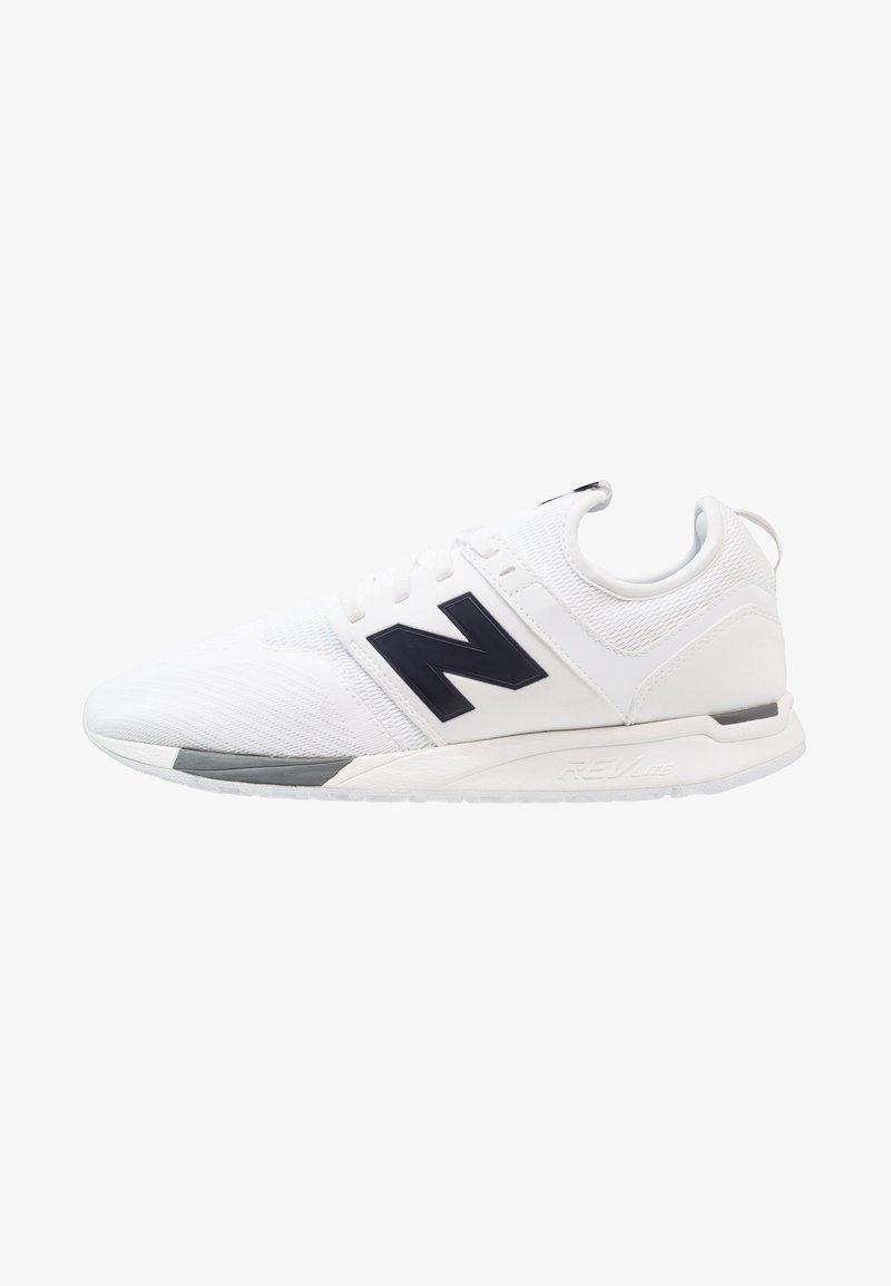 New Balance - MRL247 - Trainers - white