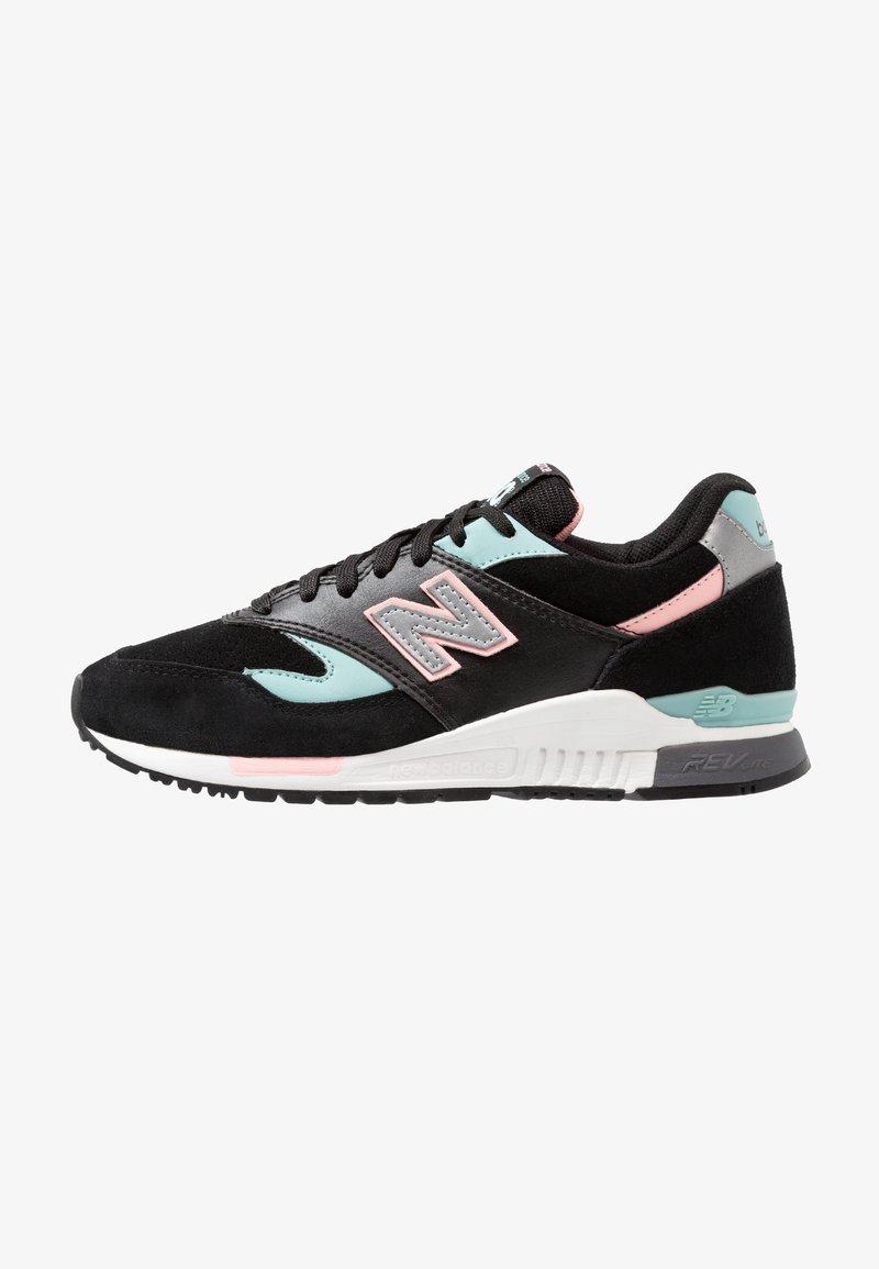 New Balance - ML840 - Trainers - black
