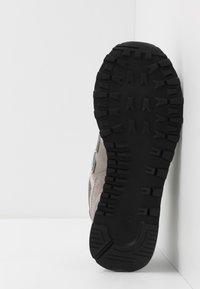 New Balance - 574 - Sneakers - grey - 4