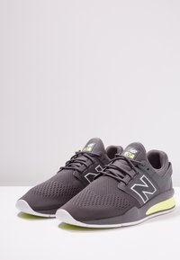 New Balance - MS247 - Sneakers laag - magnet - 2