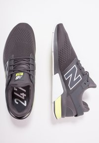 New Balance - MS247 - Sneakers laag - magnet - 1