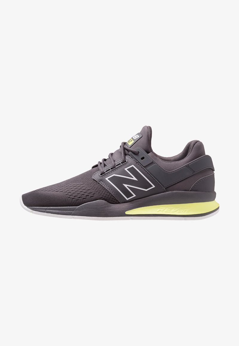 New Balance - MS247 - Sneakers laag - magnet