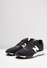 New Balance - MRL247 - Trainers - black - 2