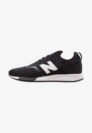 MRL247 - Sneakers basse - black