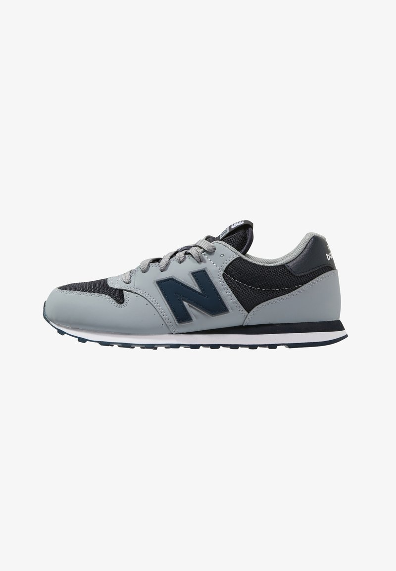 New Balance - GM500 - Sneaker low - steel