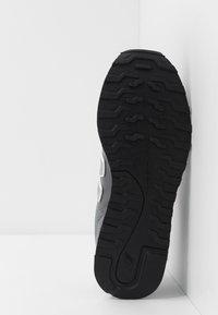 New Balance - GM500 - Sneakers basse - grey - 4