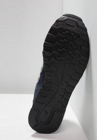 New Balance - GM500 - Sneaker low - navy - 4