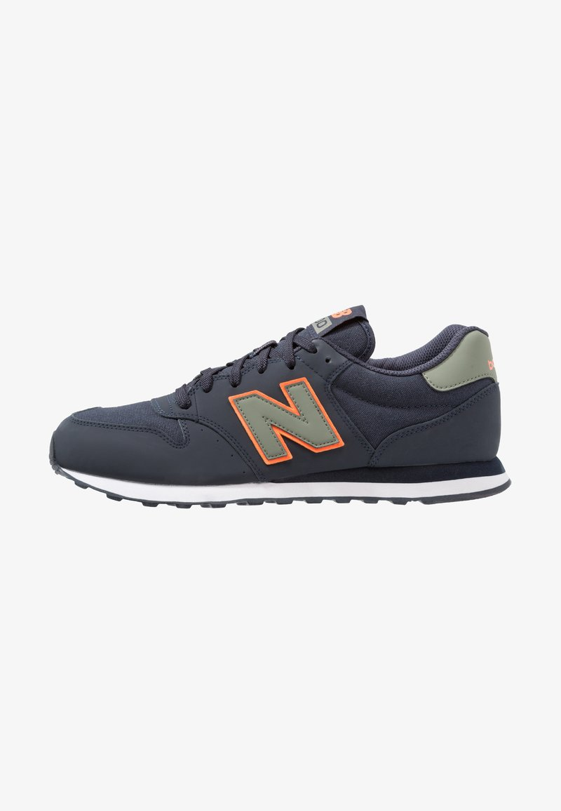 New Balance - GM500 - Sneaker low - outer space