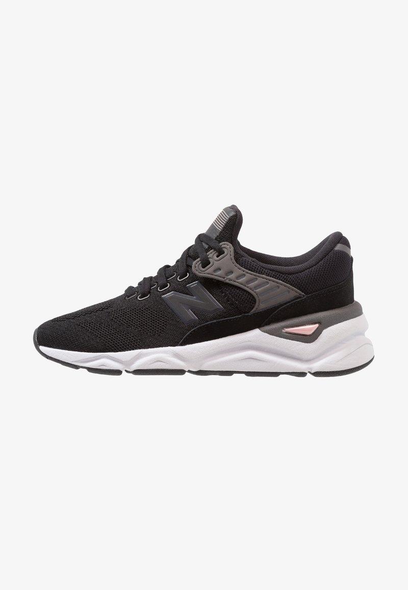 New Balance - MSX90 - Sneakers - black