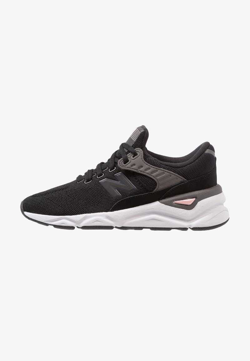 New Balance - MSX90 - Zapatillas - black