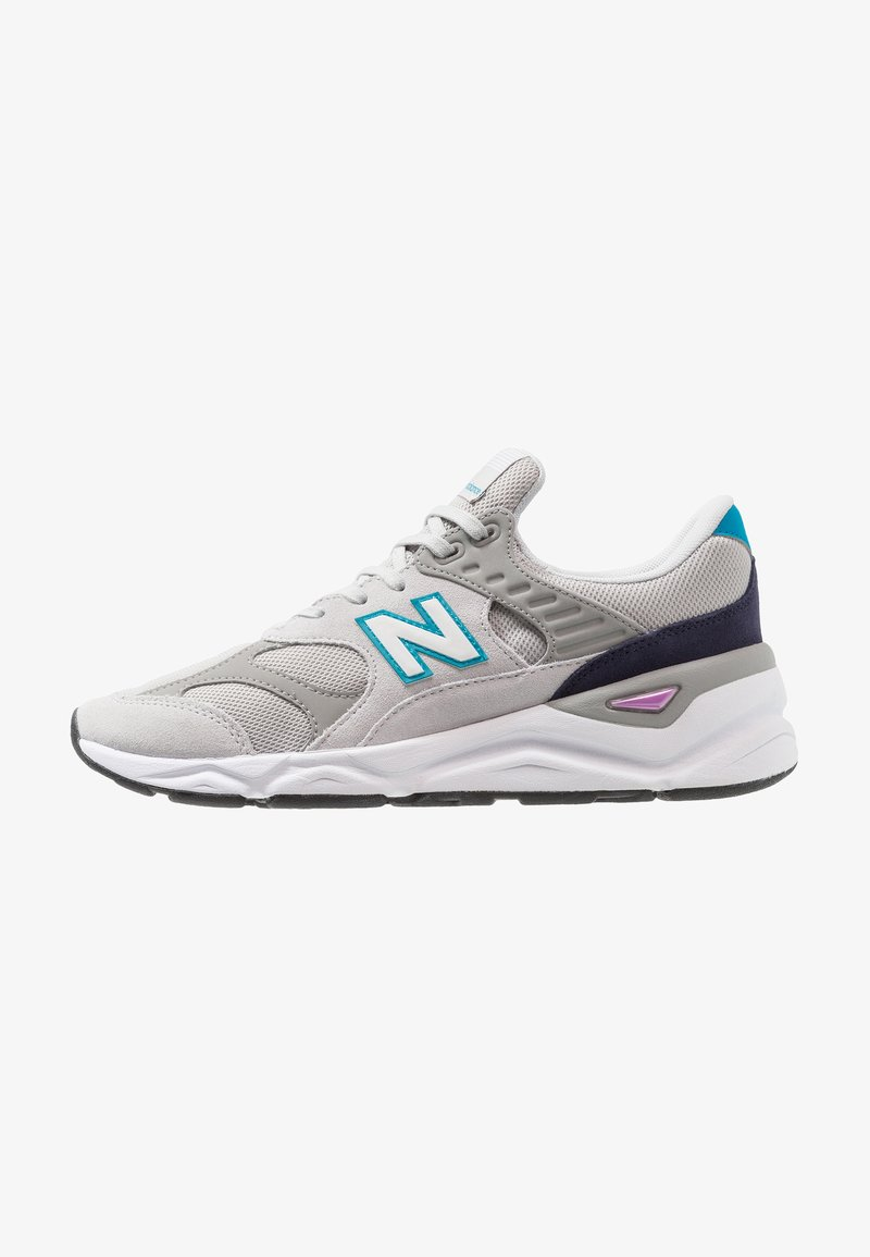 New Balance - MSX90 - Sneaker low - rain cloud