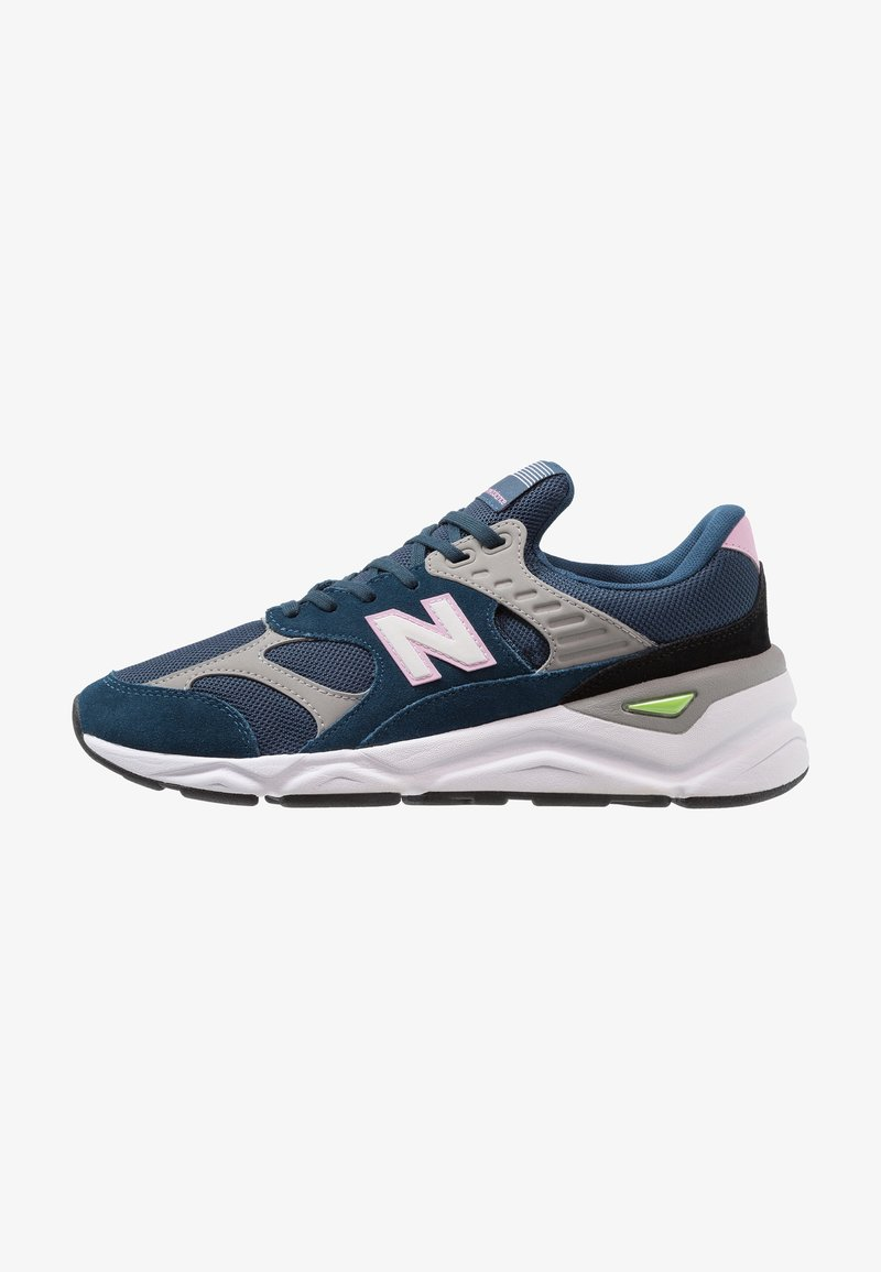 New Balance - MSX90 - Sneakers basse - north sea