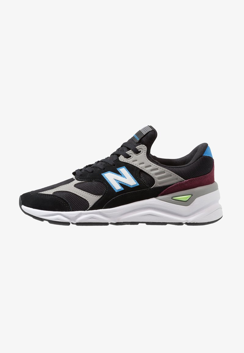 New Balance - MSX90 - Trainers - black