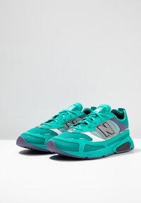 New Balance - MSXRC - Sneakers - green - 2