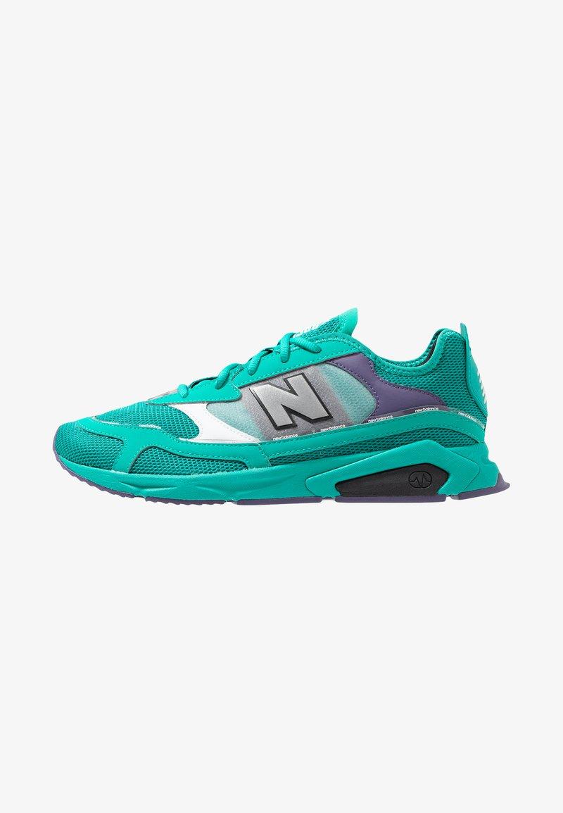 New Balance - MSXRC - Sneakers - green