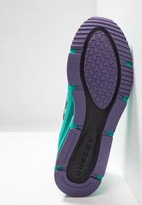 New Balance - MSXRC - Sneakers - green - 4