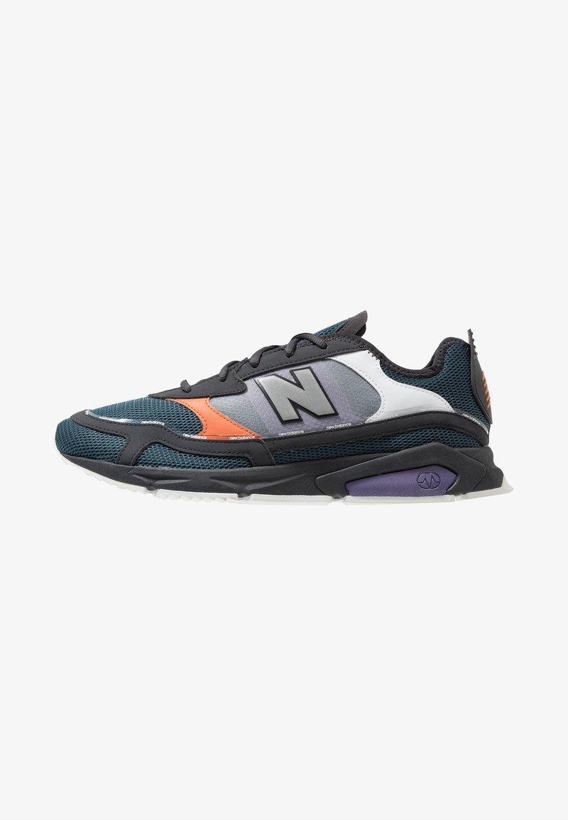 New Balance - MSXRC - Sneaker low - black/blue