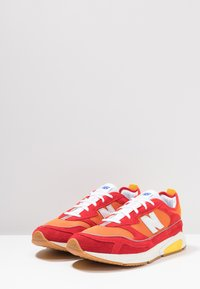 New Balance - MSXRC - Sneakers - red/yellow - 3